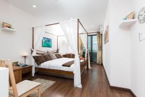 Supalai Premier Apartment