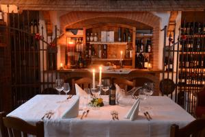 Photo of Hotel Paganella Gourmet & Relax