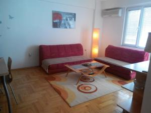 Photo of Gold Apartment