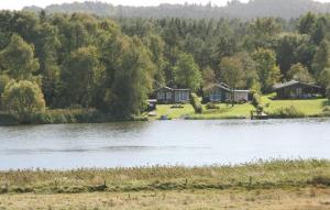 Photo of Holiday Home Silkeborg 22