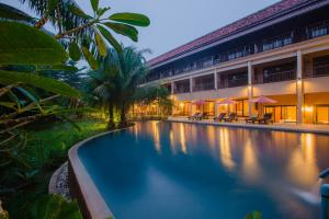 Photo of Khaolak Mohin Tara Hotel