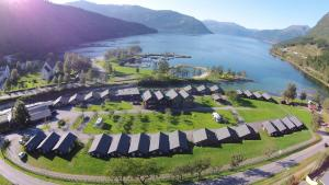 Photo of Hardangertun Hytter Og Familiepark