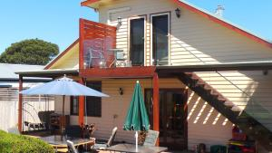 Photo of Phillip Island Bed And Breakfast Retreat   Rejuvenate Stays