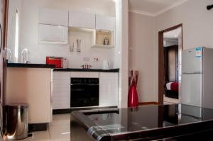 Photo of Nicopolis Self Catering Apartments
