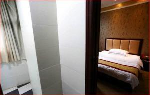 Santai Yilu Business Hotel, Отели  Santai - big - 14