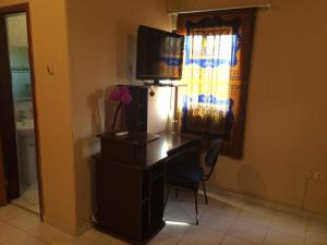 Photo of Private Guest House Viana
