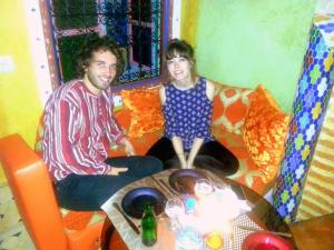 Riad Jennah Rouge (5 of 23)