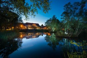 Chevin Country Park Hotel & Spa - 45 of 58