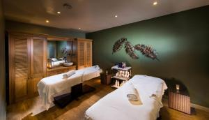 Chevin Country Park Hotel & Spa - 14 of 58