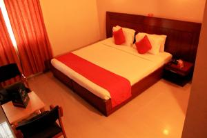 Photo of Oyo Rooms Mysore Ring Road