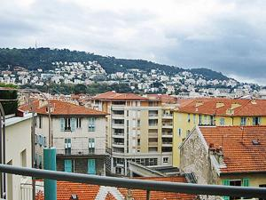 Photo of Nice Mont Boron
