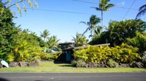 Photo of Maka Lava Kai, Homes At Pahoa