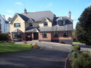 Photo of Grove Lodge B&B