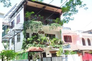 Photo of Reds Residency   Homestay