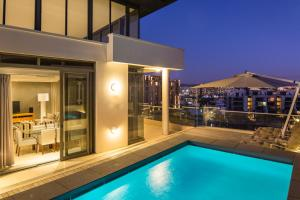 Photo of Lawhill Luxury Apartments   V & A Waterfront