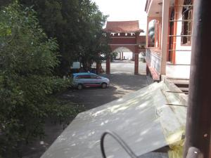 Photo of 2 Floor Guesthouse
