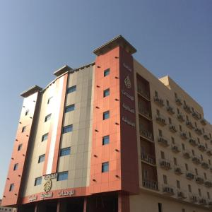Photo of Fakhamt Al Jawhara Hotel Apartments