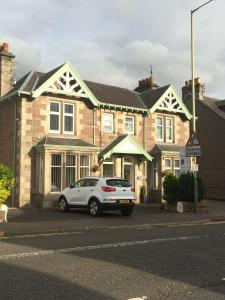 Photo of Auld Manse Guest House
