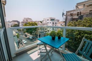 Photo of Tl Vstay Apartments   Dizengoff 310