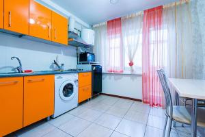Studiominsk 15 Apartments