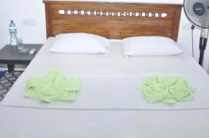 Wadiya Tourist Guest House, Pensionen  Dambulla - big - 1