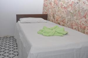 Wadiya Tourist Guest House, Pensionen  Dambulla - big - 3