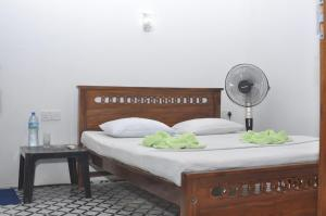 Wadiya Tourist Guest House, Pensionen  Dambulla - big - 5