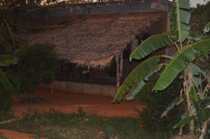 Wadiya Tourist Guest House, Pensionen  Dambulla - big - 12