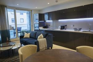 Luxurious Designer apartment in London, Greater London, England