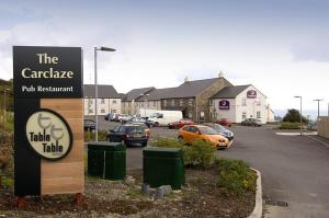 Photo of Premier Inn St. Austell