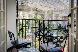 Gaylord Opryland Resort & Convention Center (10 of 36)