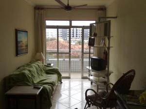 Photo of Apartamento Rua Zulmira Mendes