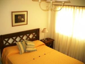 Photo of Apartamento Del Mar
