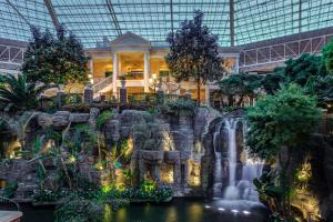 Gaylord Opryland Resort & Convention Center (11 of 36)