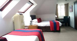 Remont Oxford Hotel (6 of 33)