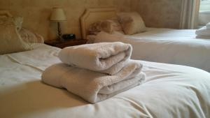 Ashbank Bed And Breakfast in Penrith, Cumbria, England