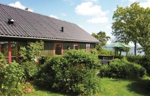Photo of Holiday Home Hyldeslet
