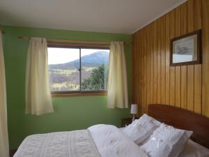 Photo of Apartamento Bordeluna
