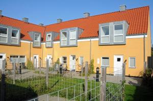 Photo of Hotel Strandvejen Apartment 3
