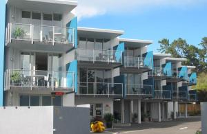 Photo of Apartments Kaikoura