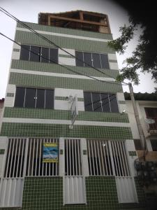 Photo of Flat Do Pontal