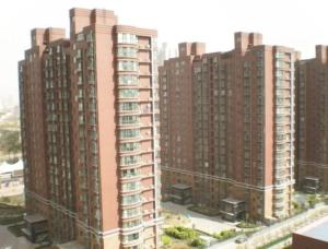 Photo of Tianzi Apartment For College Students