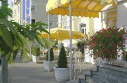 Photo of Hotel Café Ebner