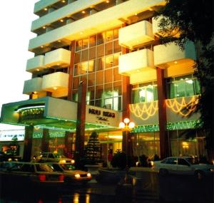 Photo of Huu Nghi Hotel