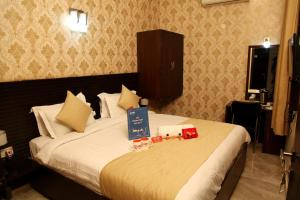 Photo of Oyo Rooms Mall Road Cantonment