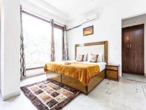 Photo of Olive Service Apartments   Greater Kailash 2