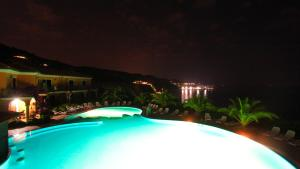 Photo of Villaggio Hotel Lido San Giuseppe