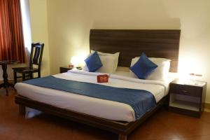 Photo of Oyo Rooms Anjuna Beach