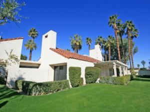 Photo of Rancho Mirage Condo Rental Room 18
