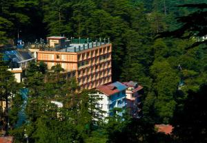 Photo of Hotel Landmark Shimla